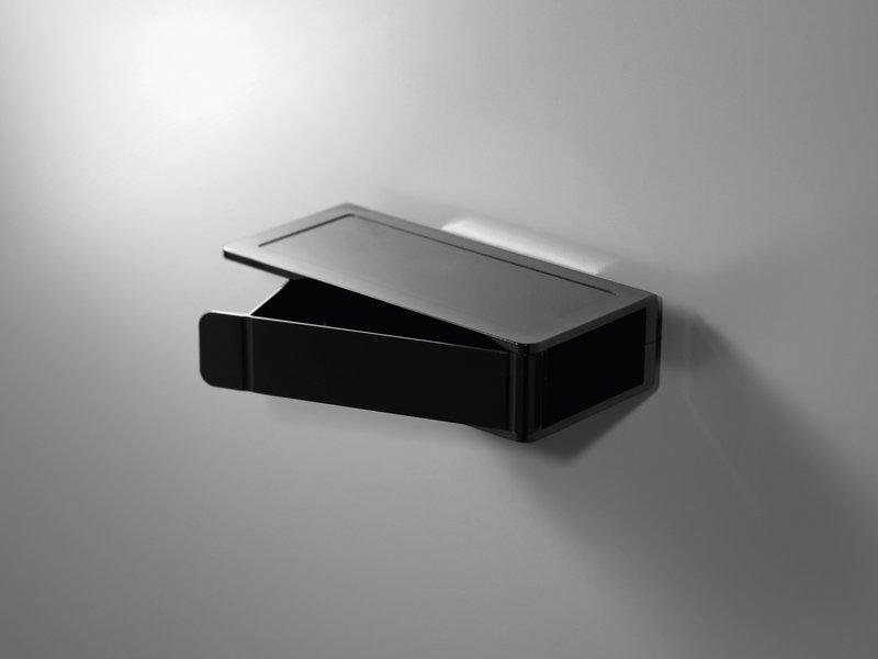 ordnung im bad. Black Bedroom Furniture Sets. Home Design Ideas